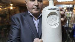 ASSISTA: São Petersburgo tem museu exclusivo para a história da vodka