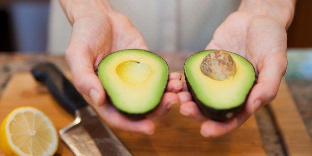 Nutricionistas do GetNinjas, plataforma de contratação de serviços, sugeriram 4receitas saudáveis e...