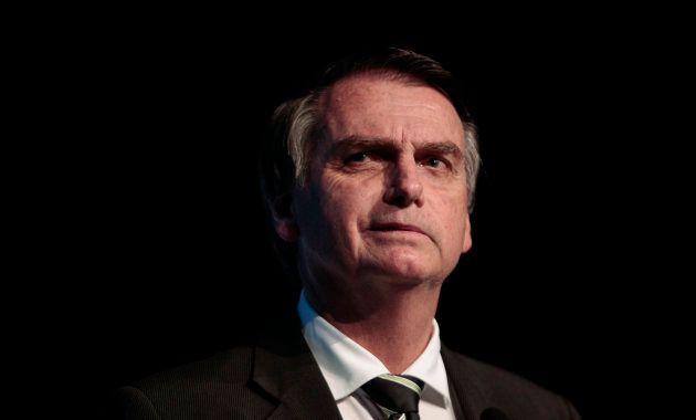 PL do Veneno: A opinião de 8 pré-candidatos à Presidência sobre mudança da Lei dos