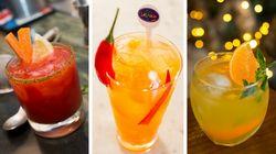 Copa da Rússia: Receitas de drinks diferentões para fazer no jogo do