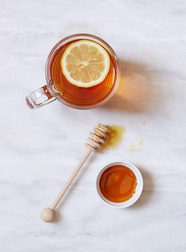 Da pele à ressaca: 6 benefícios do mel para a sua