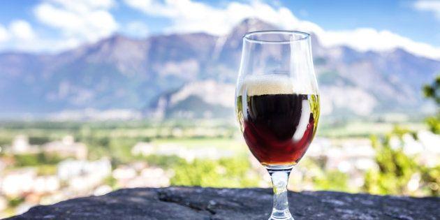 As melhores cervejas para o inverno, segundo