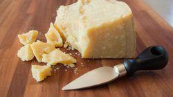 Queijo e parma na mira da ONU: Discussão sobre sal e gordura preocupa