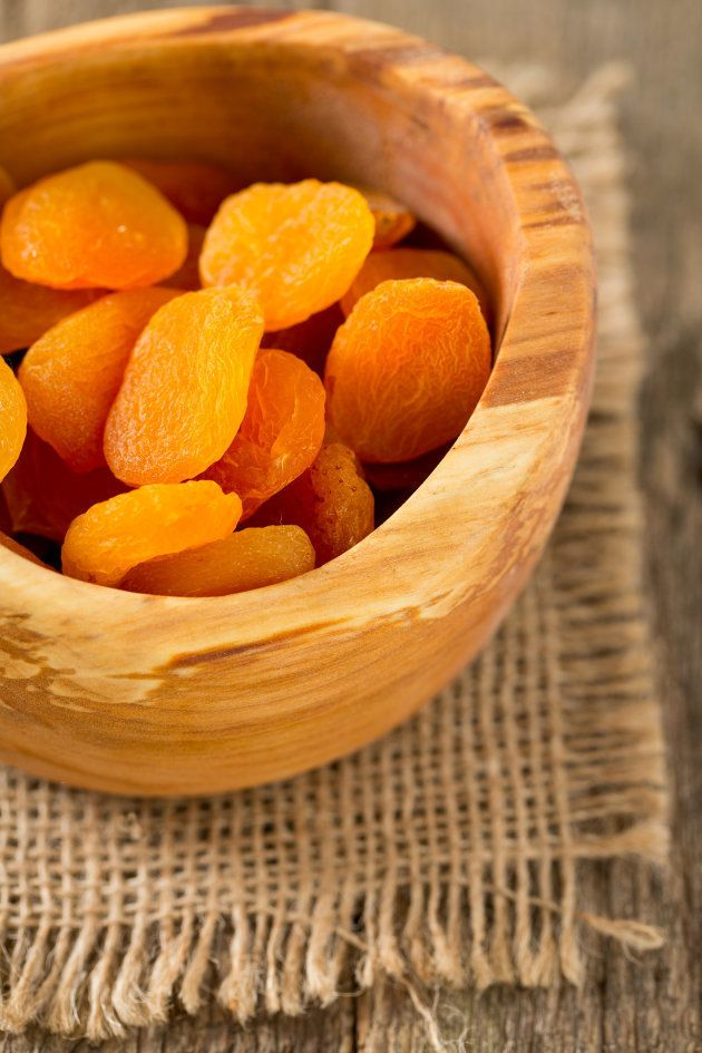 7 snacks 'saudáveis' que enganam muita