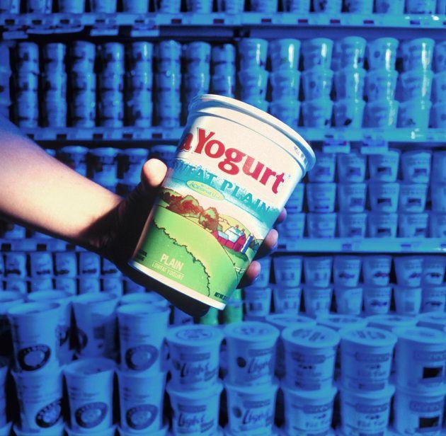 7 alimentos que têm 'açúcar escondido' e você nem fazia