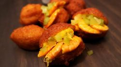São Paulo recebe festival gastronômico com pratos e doces nordestinos por R$
