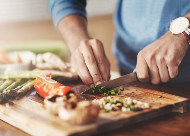 Como fazer caldo de legumes caseiro: Receitas fáceis para aposentar