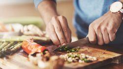 3 jeitos de fazer caldo de legumes caseiro para aposentar