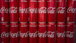 Coca-Cola vs. Temer: Como a redução do IPI no setor de refrigerantes irritou a