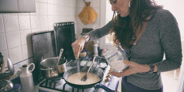 O aplicativo Chama listou algumas dicas simples para você utilizar menos gás ao cozinhar