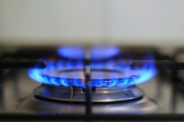 Como economizar gás de