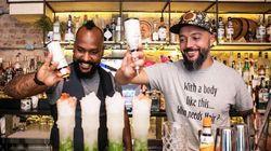 São Paulo tem 3 bares entre os 100 melhores do