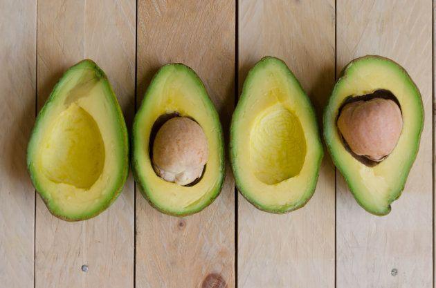 Como guardar frutas e vegetais: Aqui está a forma correta para eles durarem por mais