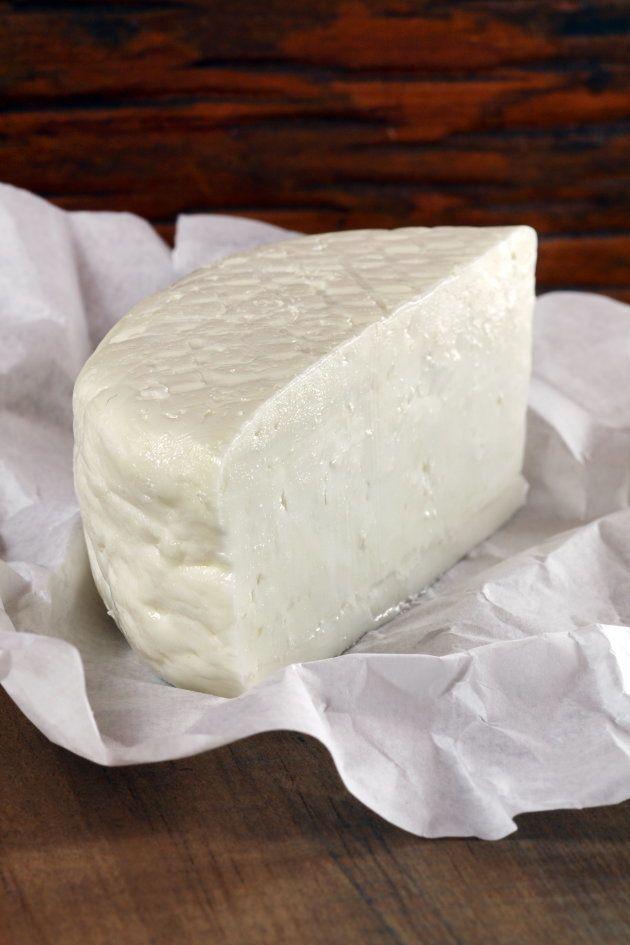Como conservar queijos: Você provavelmente está fazendo isso