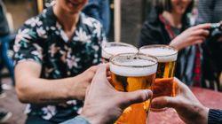 As mudanças climáticas podem levar à escassez de cerveja no