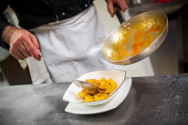 6 lugares pelo mundo para você comer o melhor macarrão de sua vida (e o Brasil está na