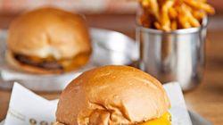 Festival gastronômico traz menus por R$ 25 em 40 restaurantes badalados de