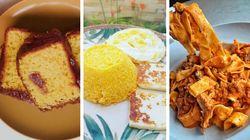 Afago pós-eleição: 17 receitas 'comfort food' para lhe causar boas
