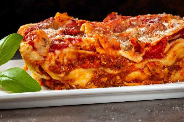 17 receitas 'comfort food' para você ter um afago
