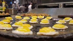 Os 9 restaurantes brasileiros que estão entre os 50 melhores da América