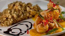 Peru Week: Festival de comida peruana acontece em 18 cidades pelo Brasil em