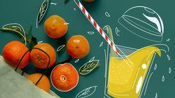 9 maneiras de mudar os (maus) hábitos alimentares, segundo professora de