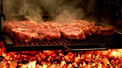 São Paulo recebe a Angus Beef Week, festival para amantes de um bom