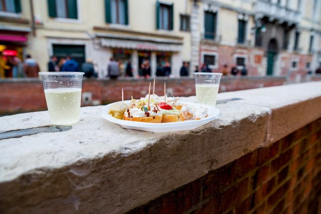 As melhores cidades para comer, segundo o