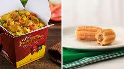 Black Friday: iFood oferece refeições por R$ 1,99 durante toda a