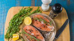 Chef dá 5 dicas de como temperar peixes em casa (e acertar na