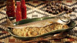 6 receitas de farofas tradicionais de diferentes regiões do