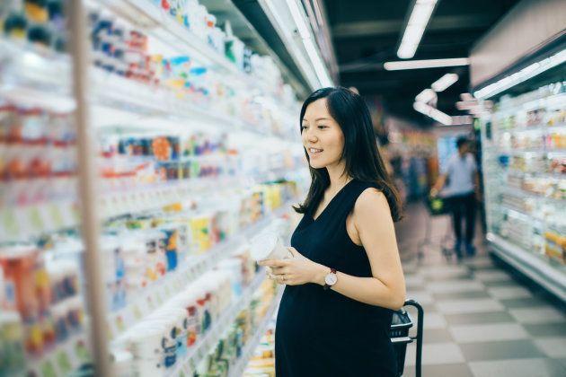 Escolha do iogurte deve implicar tempo e