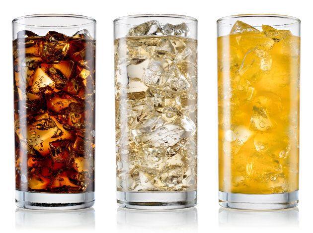 6 alimentos e bebidas que ajudam a curar a ressaca de Ano