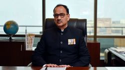 Supreme Court Verdict On CBI Director Alok Verma's Plea on