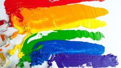 Escola de arte de SP oferece 5 bolsas de estudo em desenho para alunas travestis e