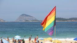 Rio sem Homofobia está sob ameaça de extinção, segundo movimentos