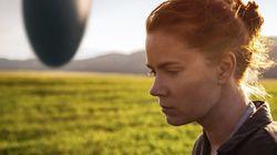 Por que 'A Chegada' é o melhor filme na corrida ao