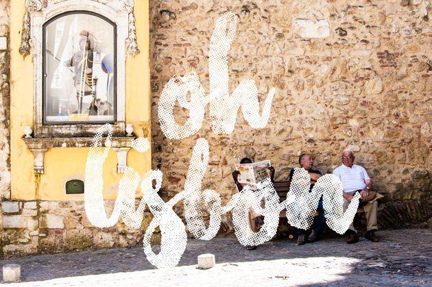 O que ferve em Lisboa agora (a capital tem-que-ir de