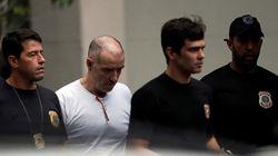 Eike Batista não é um preso comum. E precisamos dele