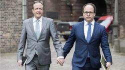 Como os holandeses estão combatendo a homofobia no país mais gay da