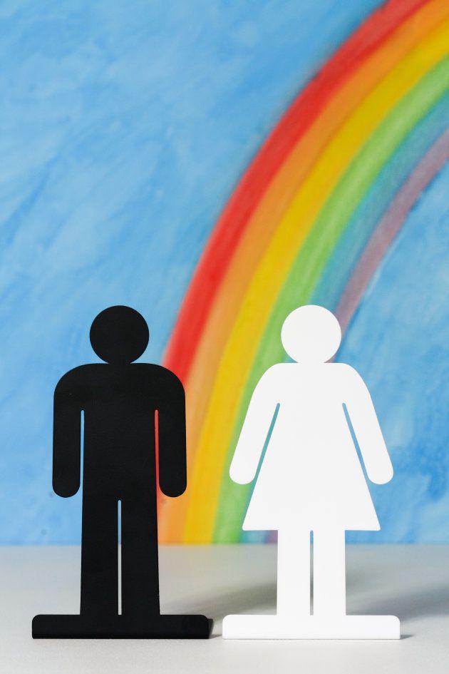 Há espaço para profissionais transexuais no mercado de