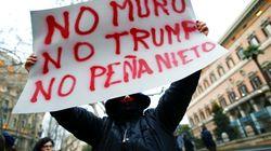 O que Donald Trump pode aprender com a Lei de Migração