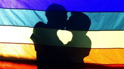 Brasil dá mais um passo para legalizar casamento entre pessoas do mesmo
