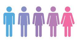 7 fatos sobre gênero que você deveria