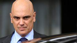 A indicação de Alexandre de Moraes e o governo do retrocesso no