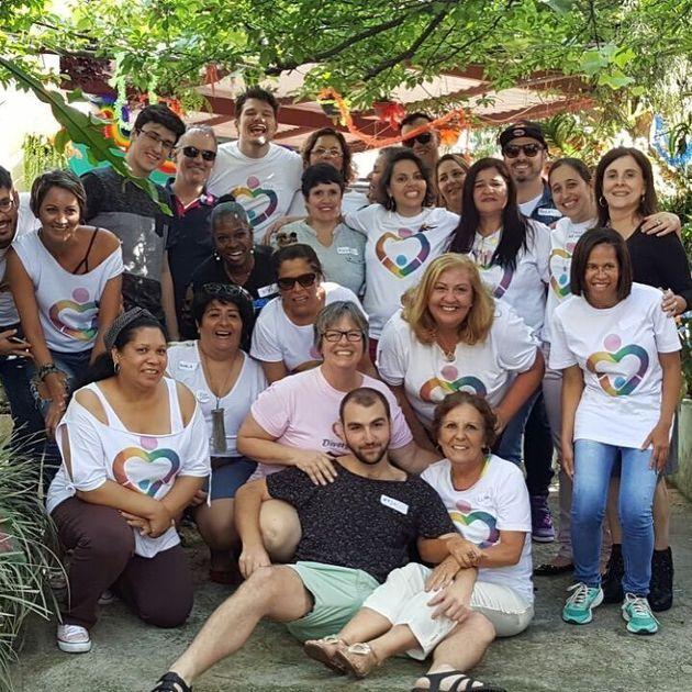 10 iniciativas sociais em prol da comunidade LGBT que você precisa