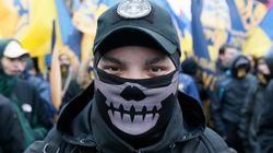 Recrutamento de jovens para guerra da Ucrânia coloca o Brasil na rota dos