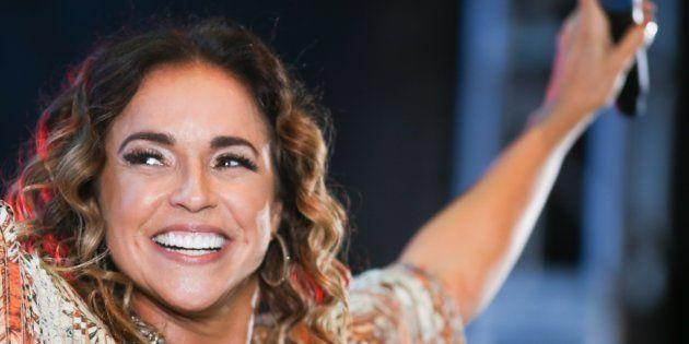 'O opressor me deu a luta': O feminismo e a militância LGBT de Daniela