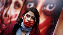 Justiça do Pará garante que mulheres trans sejam protegidas pela Lei Maria da