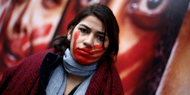 No PA, Defensoria Pública garante que mulheres trans sejam protegidas pela Lei Maria da